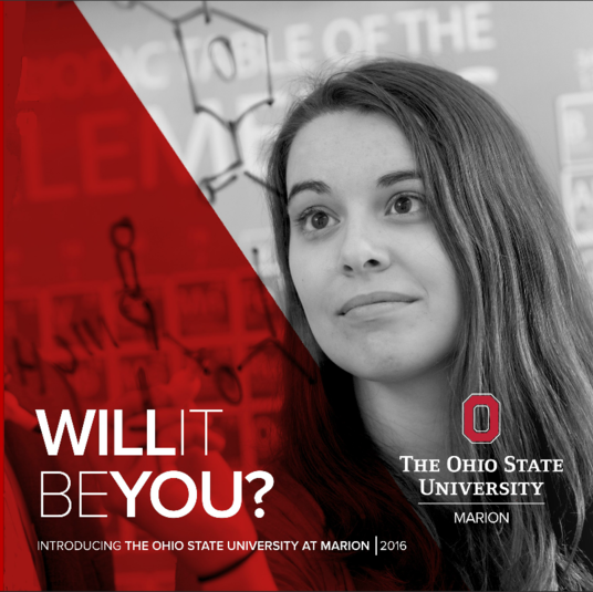 ohio state application essay prompt