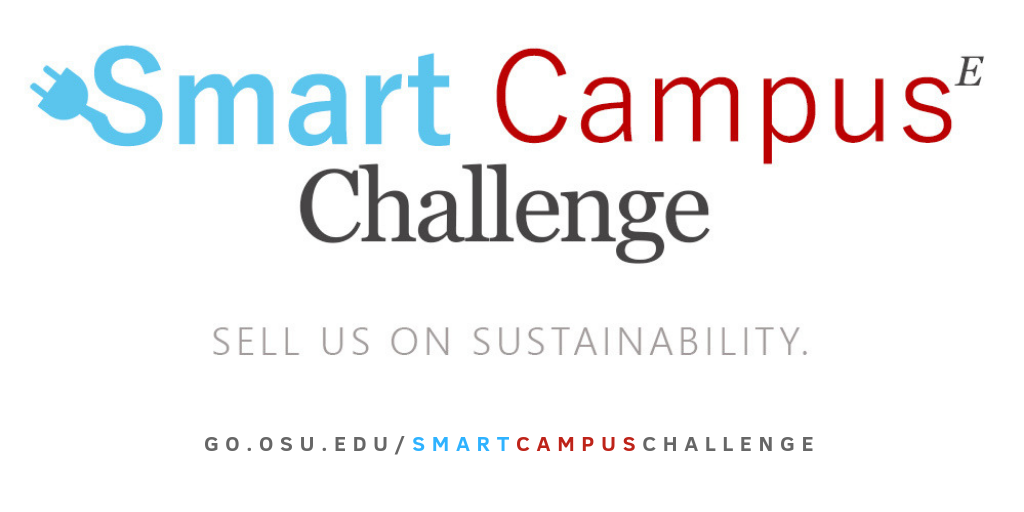 Ohio State Energy Partners Announce Venture Capitalist-style Student Sustainability Competition