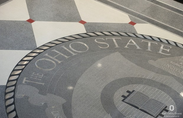 Report finds efficiency measures benefit students at Ohio State