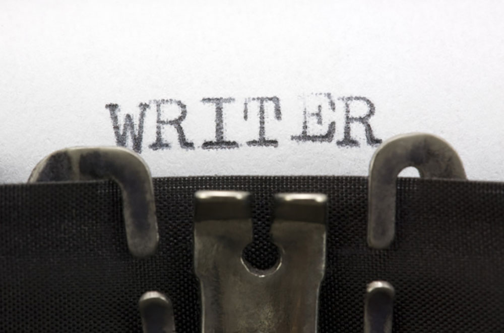 Writing minor gives students a leg up