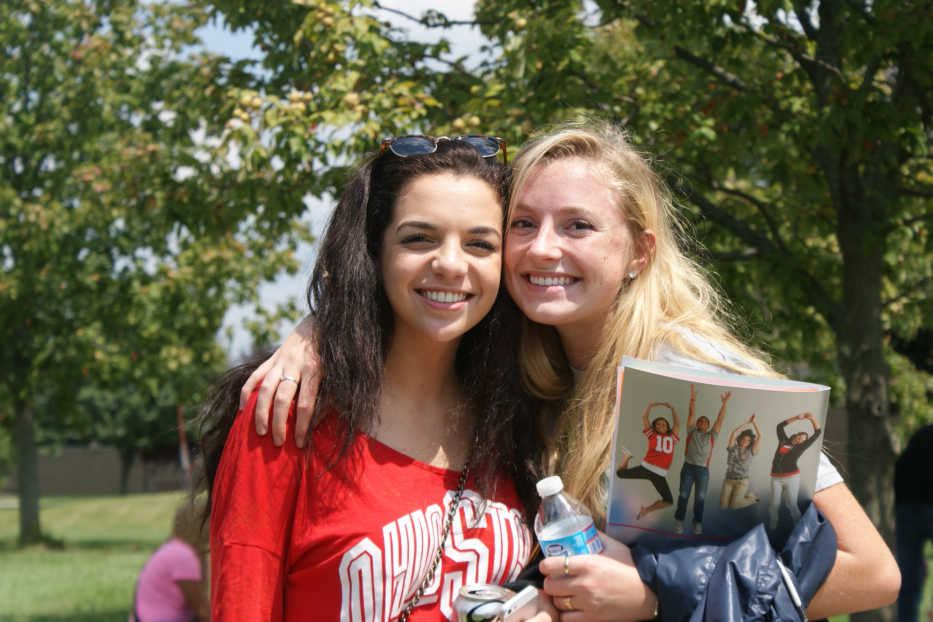 student life | the ohio state university at marion