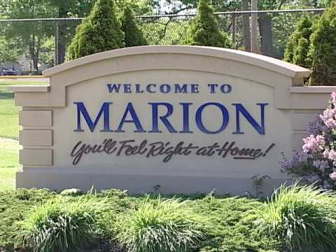 Housing | The Ohio State University at Marion